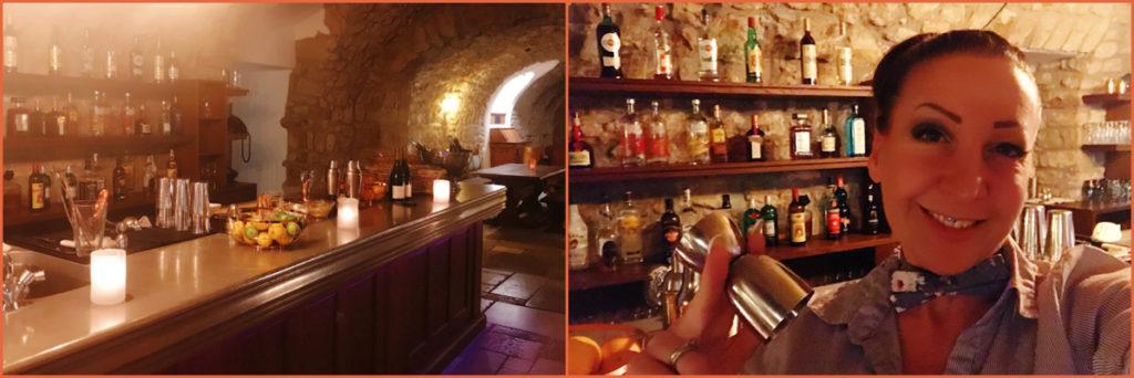 G-COCKTAILS Cocktailservice Barkeeperservice mobiler-Barkeeper